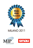 Mobile App Awards
